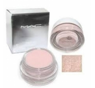 MAC Paint Pot - Let's Skate from Glitter and Ice Collection