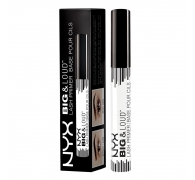 NYX Big & Loud Lash Primer BLLP01