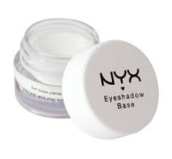 NYX Cosmetics ESB Eyeshadow Base