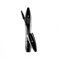 Lancome Hypnose Dolls Eyes Mascara So Black 6.8ml