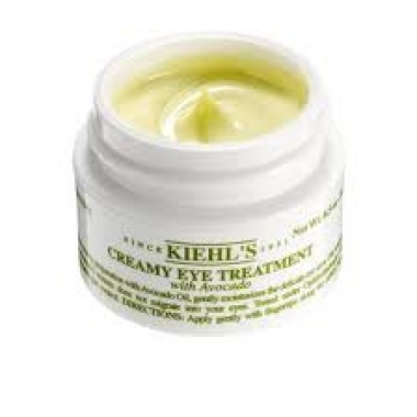 Kiehl's Creamy Eye Treatment with Avocado - Assorted Sizes