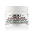 Kiehl's Ultra Facial Cream 50ml