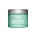 Kiehl's Rosa Arctica Regenerating Cream 75ml