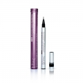 blinc Ultra Thin Liquid Eyeliner Pen - Black