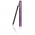 blinc Eyeliner Pencil - Black or Brown