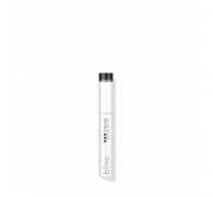blinc Semi Permanent Liquid Eyeliner Pen - Black