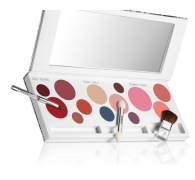 Clinique Gift Set - Limited Edition for Eyes, Cheeks and Lips