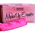 The Original Makeup Eraser