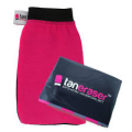 Tan Eraser Exfoliating Tan Removal Mitt